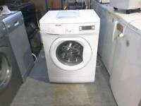 Bush Washing Machine - GWO - Can Deliver For FREE Locally On Orders Over £100
