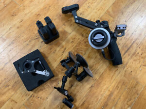 DJI Osmo Pro/RAW for X5 and X5R kit with lots of extras!