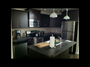 FULLY FURNISHED EXECUTIVE RENTAL AVAILABLE NOW