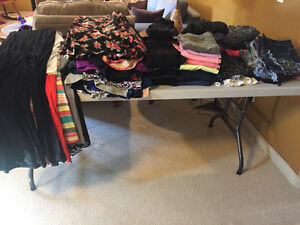 OVER 250 items, $5 EACH NO EXCEPTIONS Windsor Region Ontario image 5