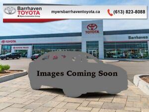 2015 Hyundai Santa Fe Sport LUXURY  - Sunroof - $152.75 B/W