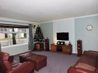 4 bedroom house in Provost Clemo Drive, Insch, Aberdeenshire, AB52 6HT