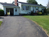 House for Sale - Grand Manan