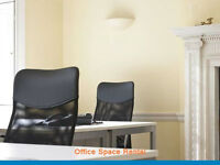 West End - London * Office Rental * COVENT GARDEN-WC2N