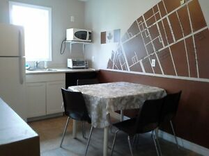 $340-$380, Close to Bus terminals, Walking Distance to U of W