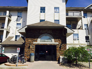 2Bed/2Bath/2Park Clareview Station Dr. July 1/2017 780 318 0724