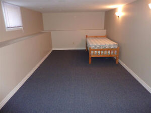 Student Rental - Close to the University of Windsor