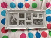 Picture frame brand new £5