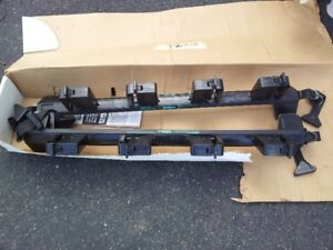 Pinso Roof Rack for Small Car