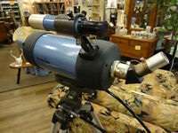 Skywatcher Skymax 127 Telescope at The Old Attic