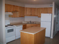 ONE ONLY at this price - First month FREE, move in aug 1st