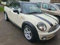 Used Mini Cars For Sale In Oxfordshire Gumtree