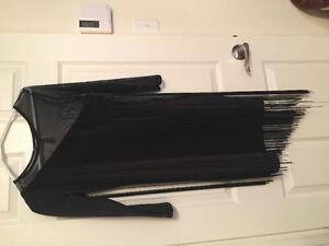 Dresses for sale, size small. St. John's Newfoundland image 3