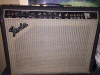 Fender Guitar Amp Stage 112 SE