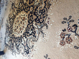 carpet West Island Greater Montréal image 4