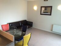Ilford IG1 - Two Bedroom Flat to Let – Centreway Apartments