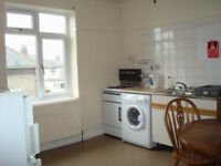 Two Bedroom Student Flat   2018-2019   Cowley Road, Oxford   Ref: 1266