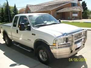 2004 Ford F-350 XLT Other