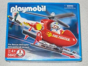 PLAYMOBIL SETS - LAST CHANCE - GREAT CHRISTMAS GIFTS!! *UPDATED* Regina Regina Area image 7