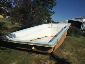 Swimming Pool for sale - Best Offer