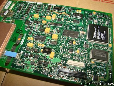 Used Zoll Basic Model M Series System Main Circuit Board 3-lead Ecg Spare Part
