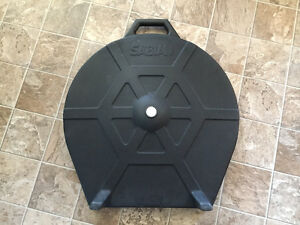Sabian Hard Shell Cymbal Case