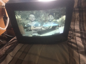 "14"" Tv for Sale"