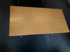 Office table/desk