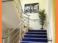 ( LE19 - Leicester ) Serviced Offices to Let - £ 250