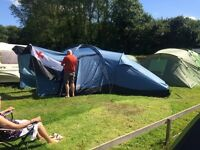 6man tent