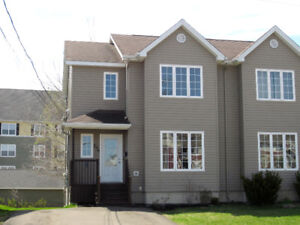 CENTRALLY LOCATED AND MOVE-IN READY