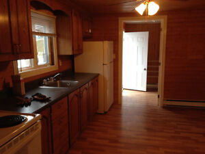 2 bedroom apartment in Marystown NL St. John's Newfoundland image 1