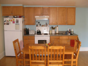 Comfy  South end 2 Bedroom - All Included - Call 902 497 0325