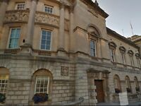Virtual Office with Telephone Answering Service in Bath