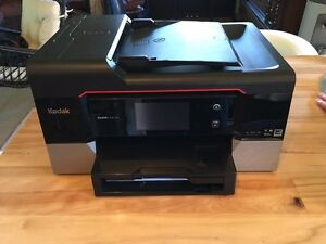 Kodac Hero 9.1 Inkjet Printer