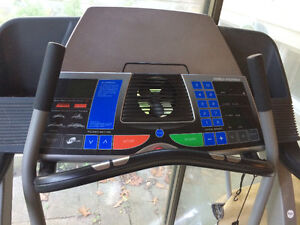 treadmill for sale new price