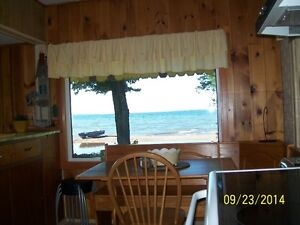 Cottage for Rent at Old Mill Bay
