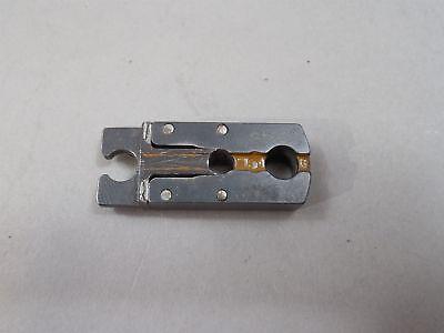 Amp Tyco Die Set 45064-3 - Used