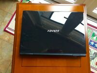Advent 5411 Laptop
