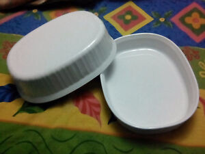 Corning ware (2 Dishes)