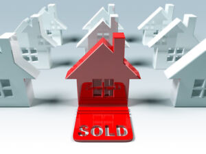 Your Home Sold Guaranteed Or We Will Buy It