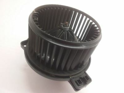 Used Hyundai Blower Motors for Sale - Page 5