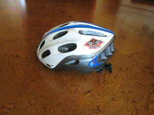 Specialized Cobra Helmet