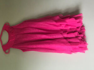 Adorable Girls dress size 10/12. New Dain City