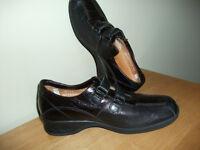 Chaussures pour femmes de haute qualité