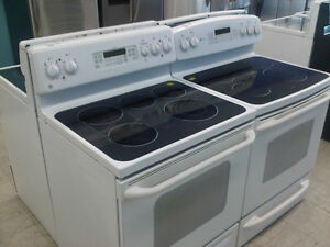 USED APPLIANCES FOR SALE AFFORDABLE PRICES