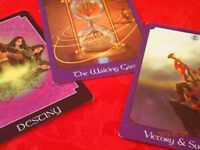****** PSYCHIC READINGS BY DIANA *******