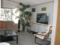 CHEAPER THAN RENTING! Great home in PLV for $82,900