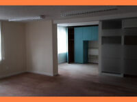 ( NN1 - Northampton ) Serviced Offices to Let - £ 150