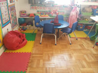 Play, Learn & Grow Together Daycare Service